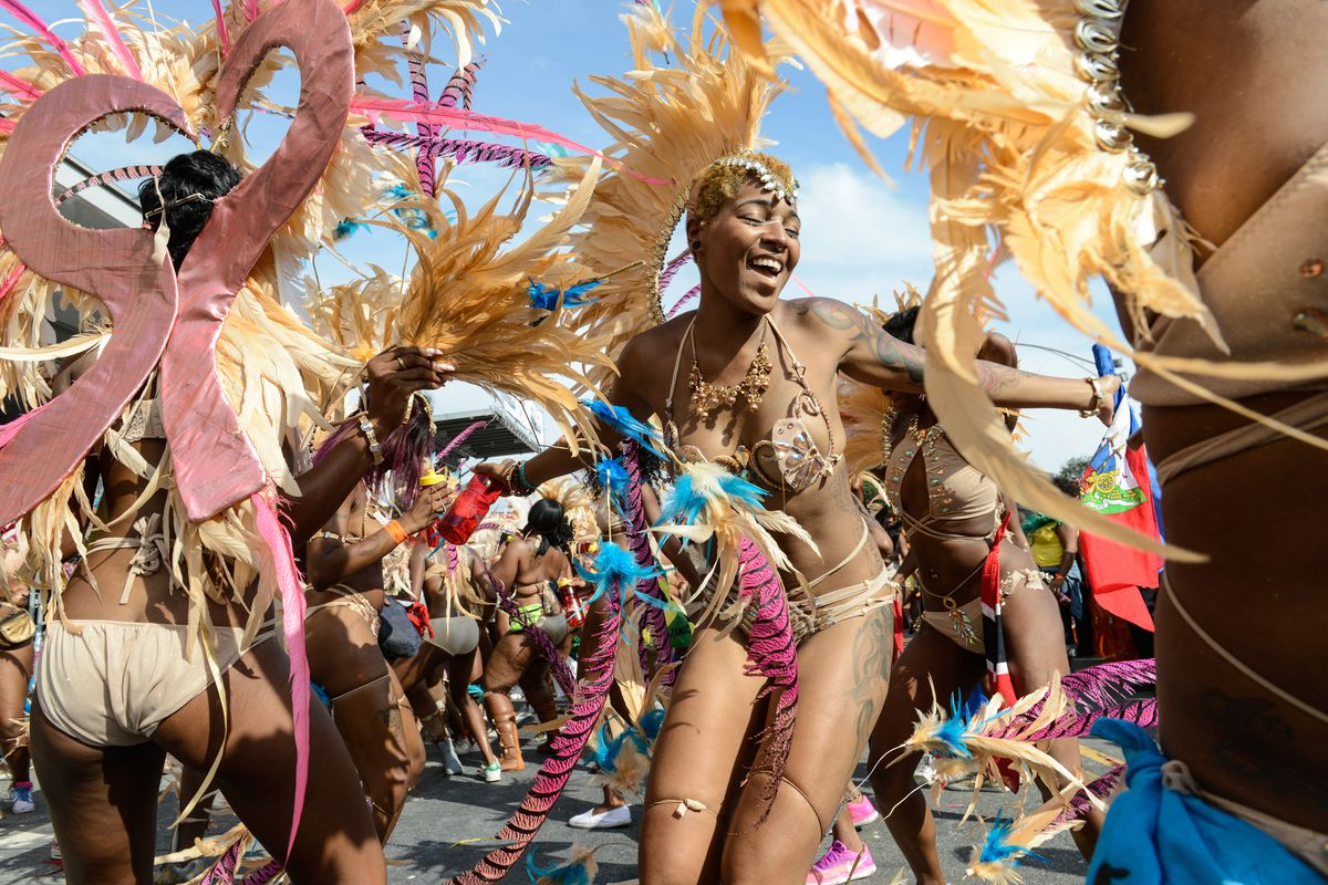 West Indian Day Parade in NYC: route, start time, directions, and
