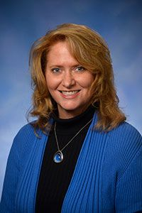 Michigan Senator Lana Theis heads up the Senate Education and Career Readiness committee