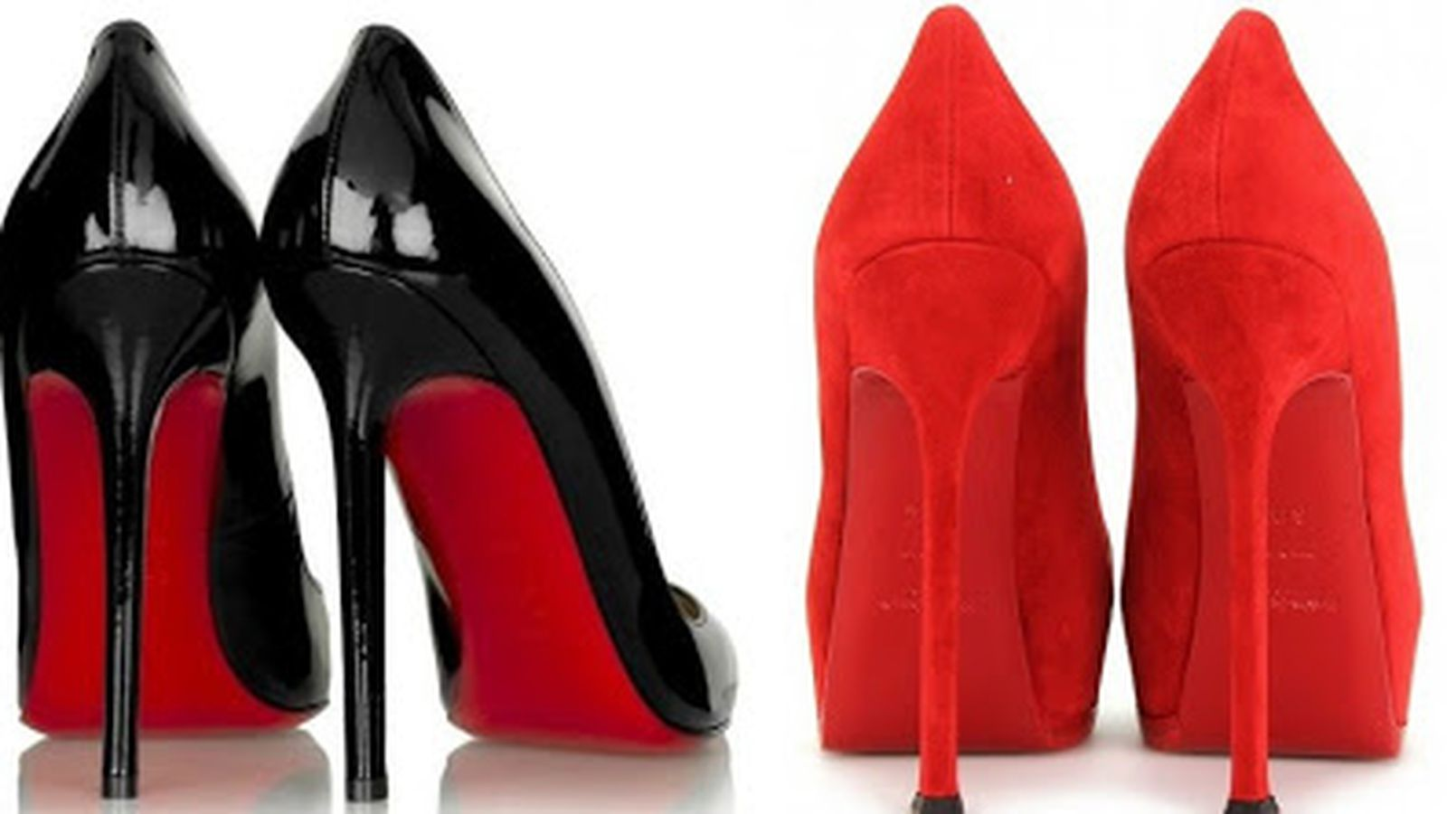 7d0a771ec9f The 10 Most Infamous Footwear Lawsuits in High-Heeled History - Racked