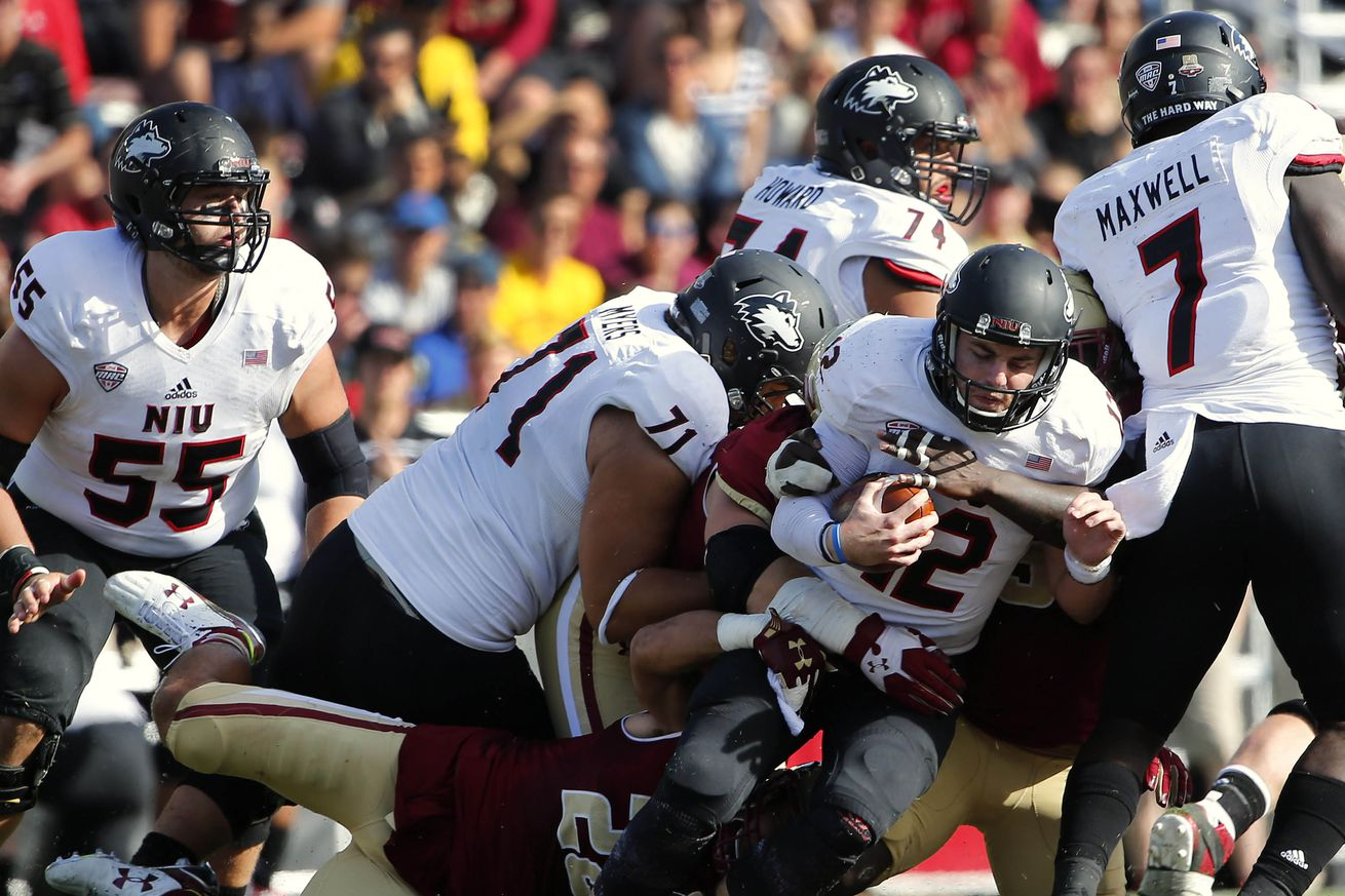 pro vs college which football is College football betting strategy college football betting just like anything else in life, a person needs a strategy college football vs pro football.