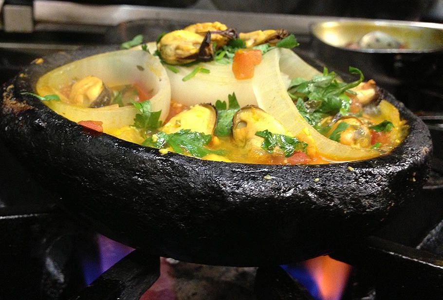 Boston's Best Brazilian Restaurants - Eater Boston