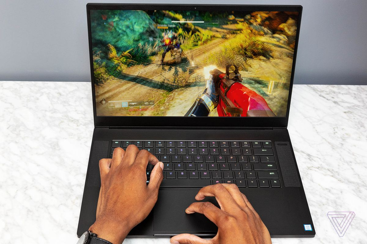 Image result for Razer Blade 15