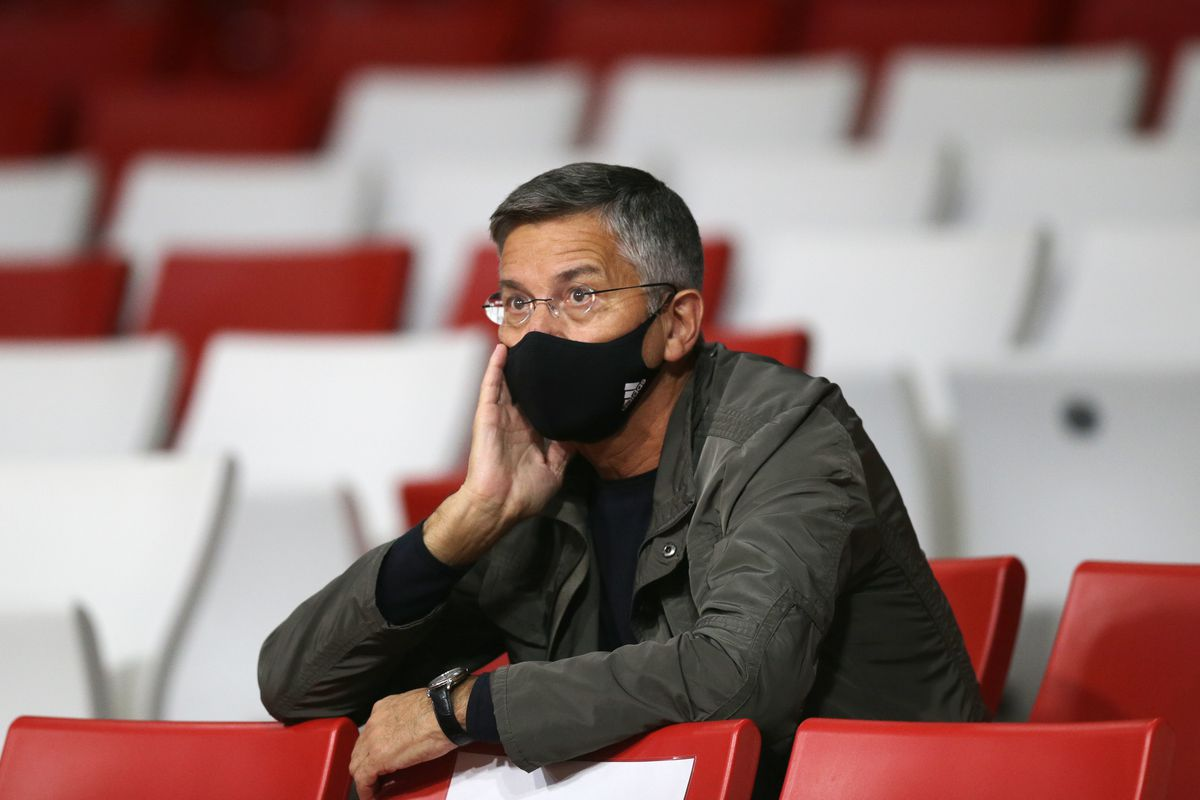 FC Bayern Munich v AX Armani Exchange Milan - Turkish Airlines EuroLeague