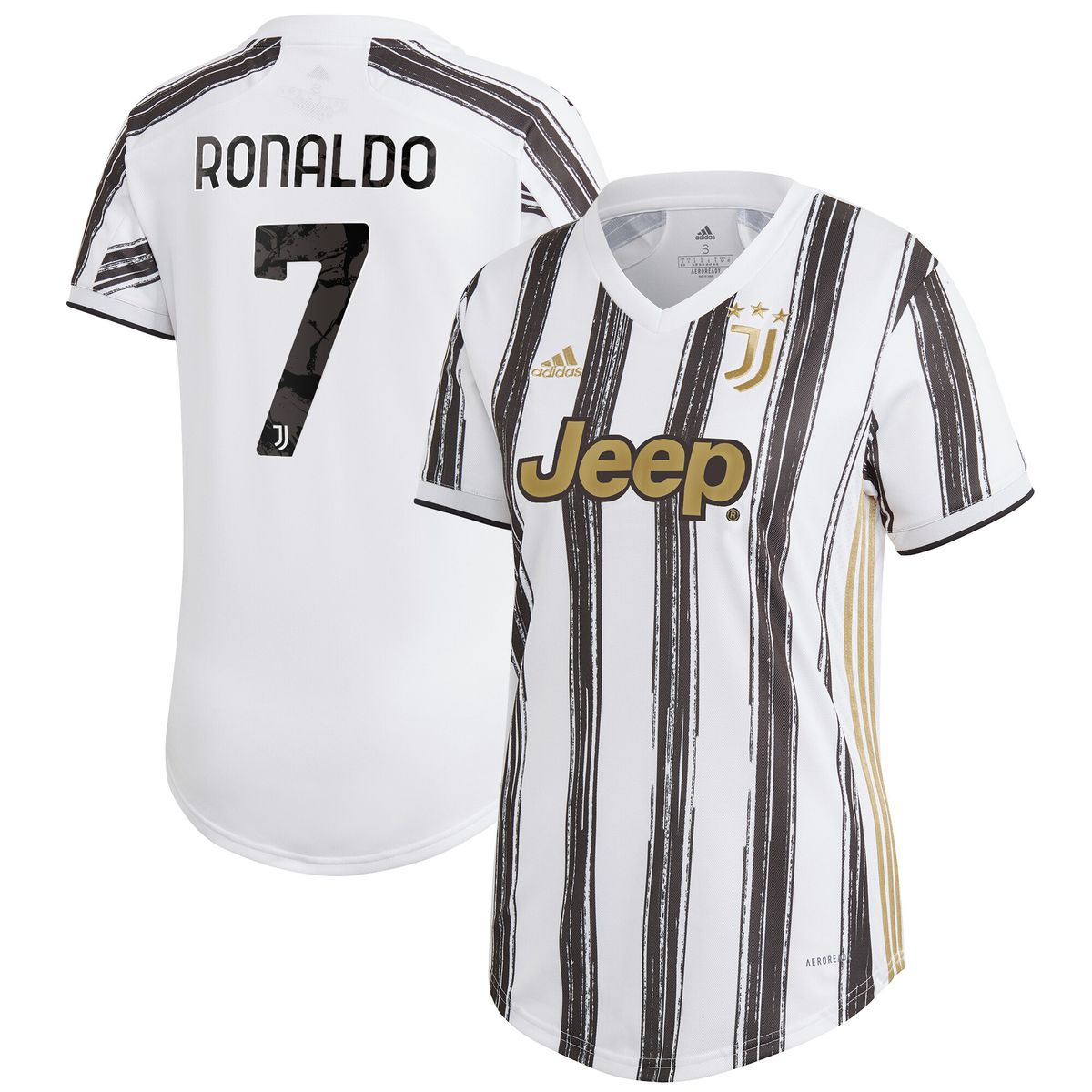 here s where you can order the 2020 21 juventus kits black white read all over 2020 21 juventus kits