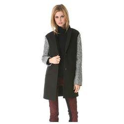 "<a href=""http://www.shopbop.com/keziah-car-coat-diane-von/vp/v=1/1531578826.htm?folderID=2534374302076313&fm=other-shopbysize-viewall&colorId=12867"">Diane von Furstenberg Keziah Car Coat</a>, $269.30 (was $598)"