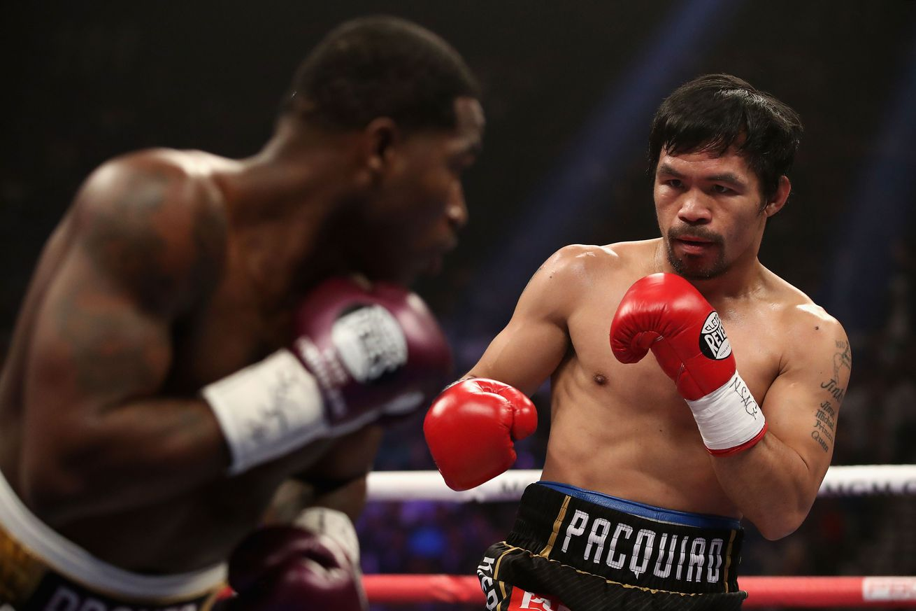 1096786408.jpg.0 - Weekend Takeaways: Pacquiao-Broner and much more
