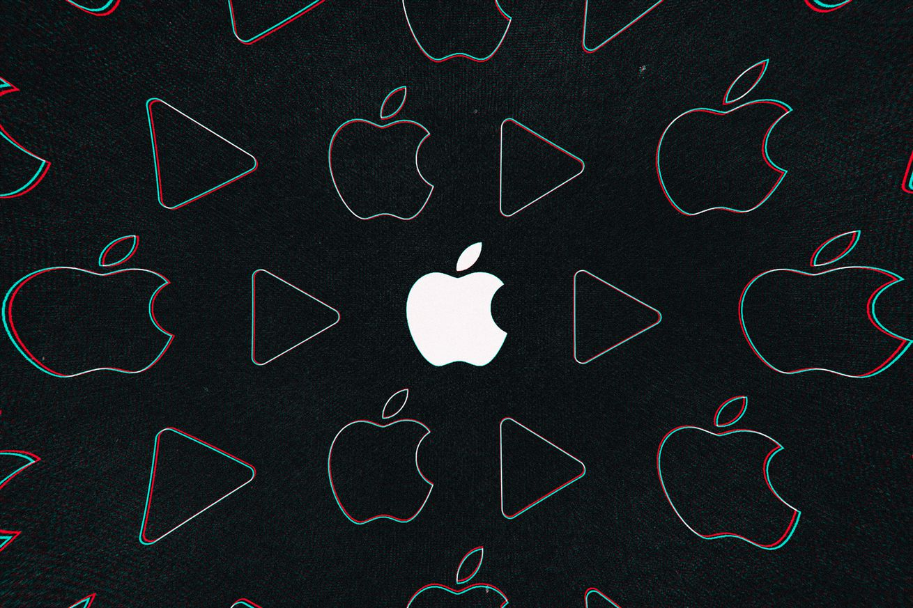 Apple reportedly close to adding HBO, Showtime, and Starz to upcoming video service