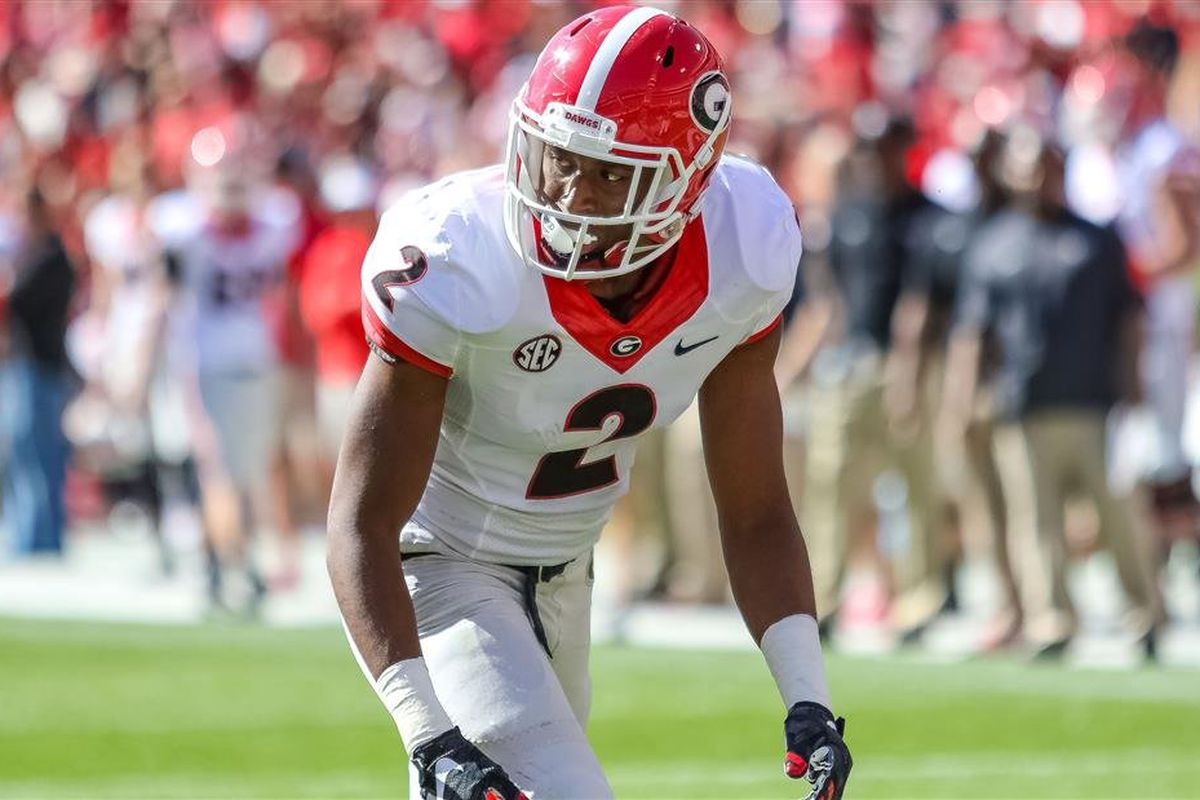 premium selection 3335a 6a84c Atlanta Falcons announce undrafted free agent signings - The ...