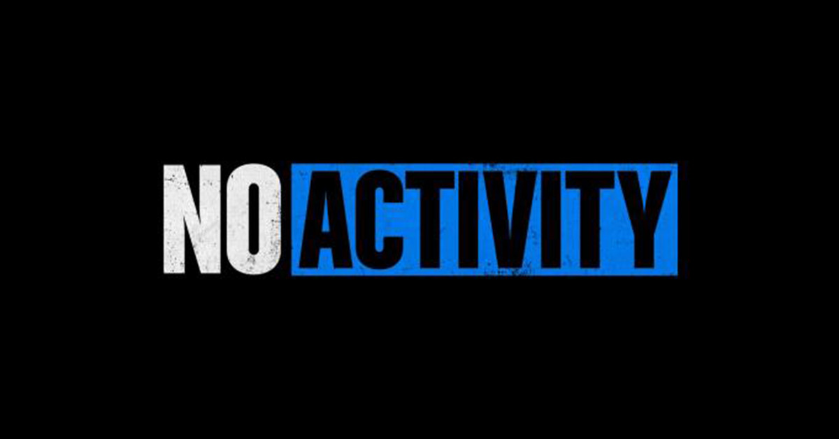 'No Activity' Season 4 Guest Stars Just Announced