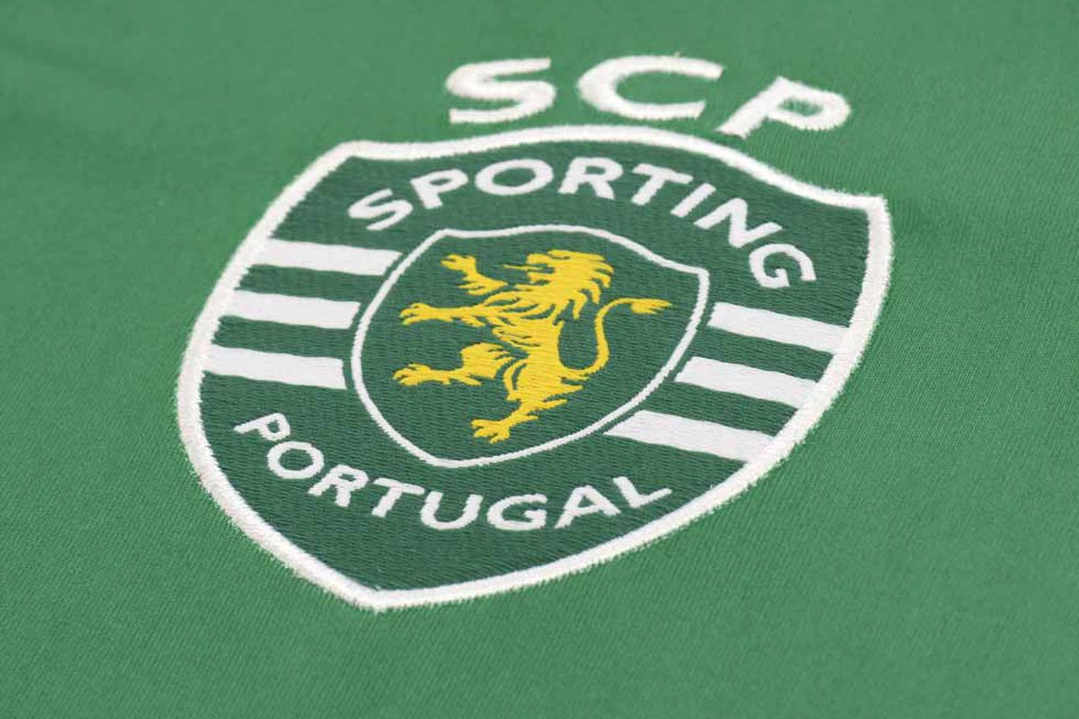 Sporting president brands West Ham owners