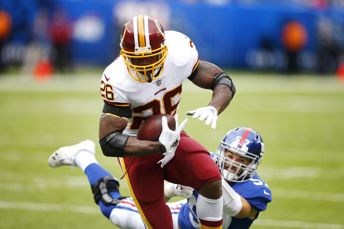Image result for adrian peterson redskins