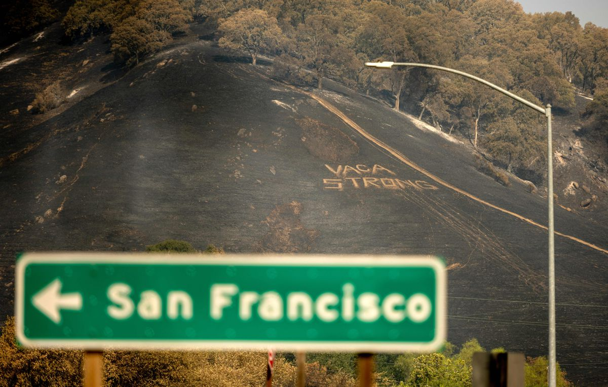 TOPSHOT-US-WILDFIRES-CALIFORNIA-fire-environment-weather