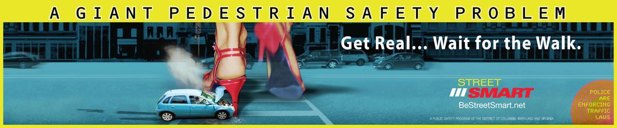 streetsmart ad