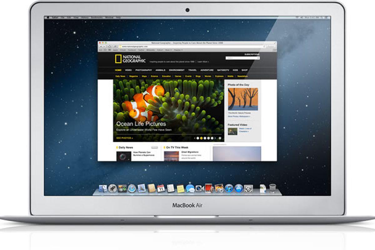 "via <a href=""https://devimages.apple.com.edgekey.net/technologies/safari/images/safari-hero.jpg"">devimages.apple.com.edgekey.net</a>"