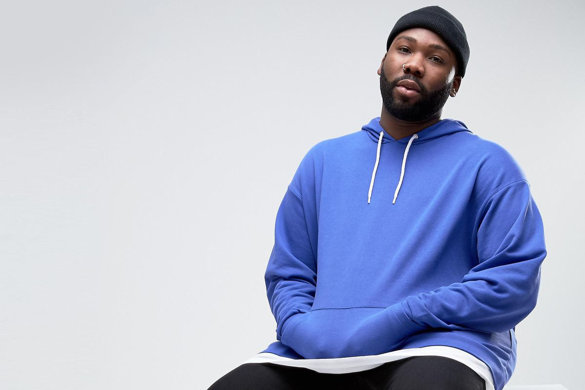 85dc5319ce7 ASOS  New Men s Plus-Size Section Is a Game-Changer - Racked