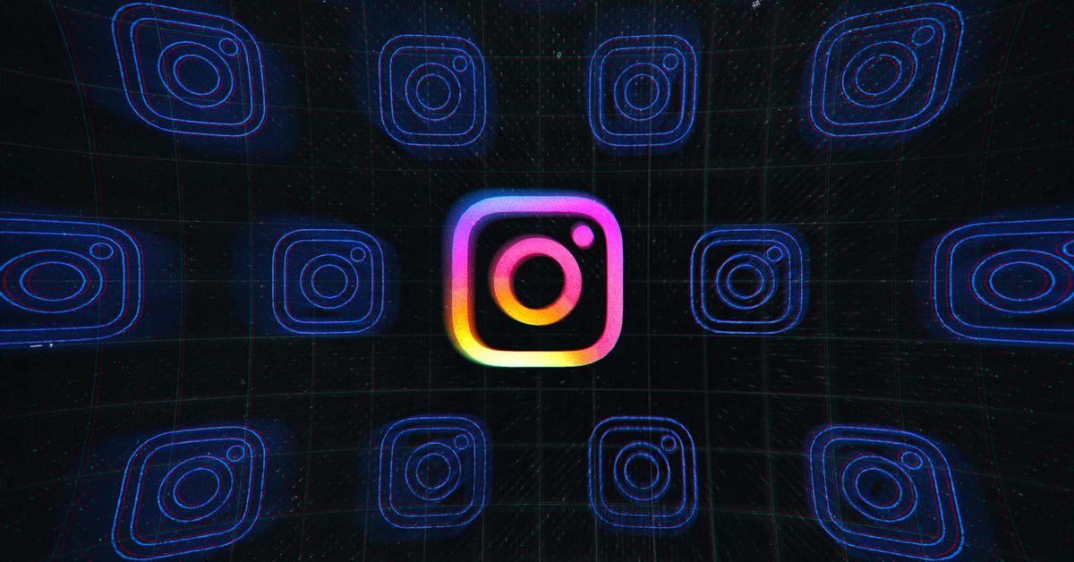 Tính năng Reels của Instagram được cho là mở rộng sang Ấn Độ sau lệnh cấm TikTok