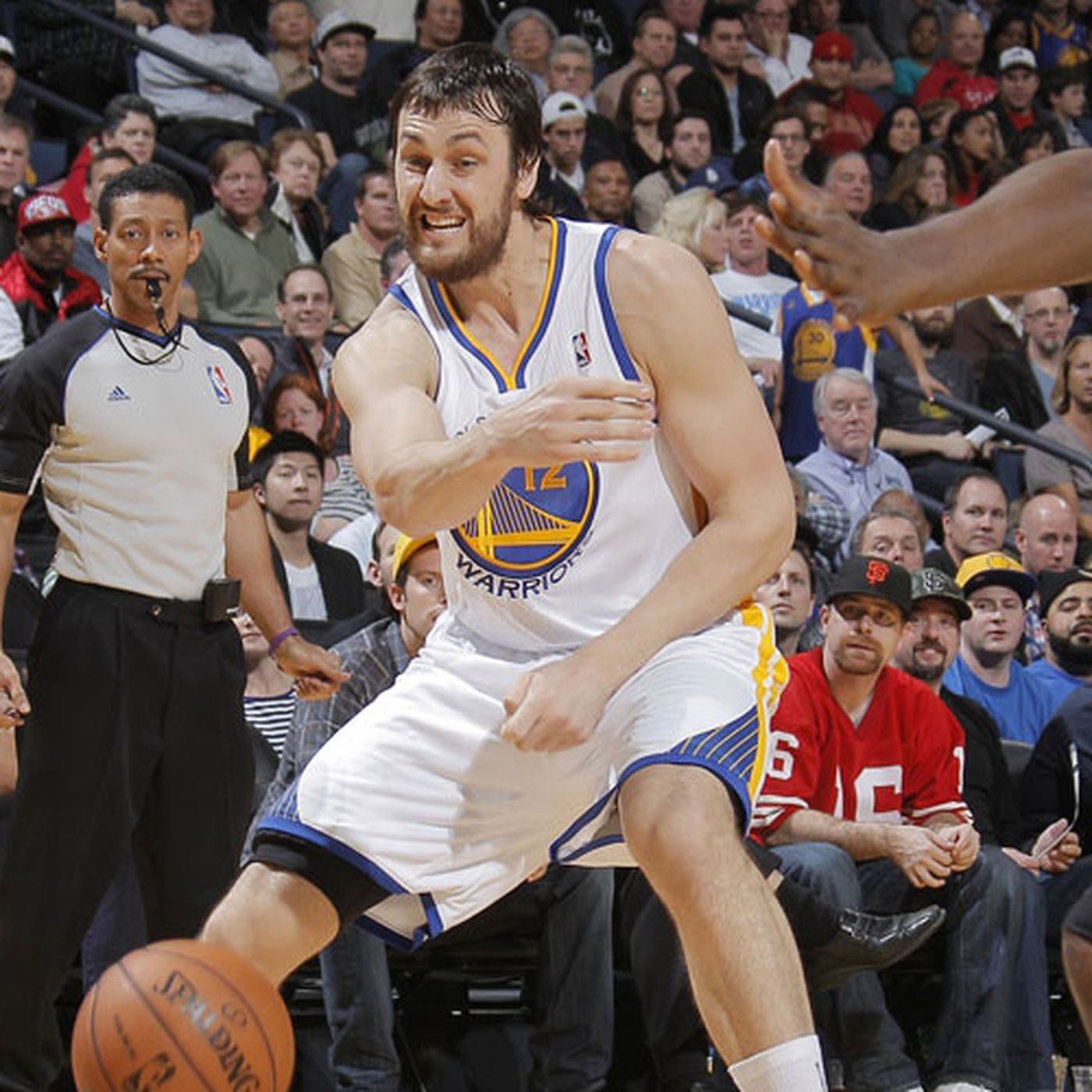 new styles 3c07b 76e07 Game Links #46: Golden State Warriors 100 vs Dallas ...
