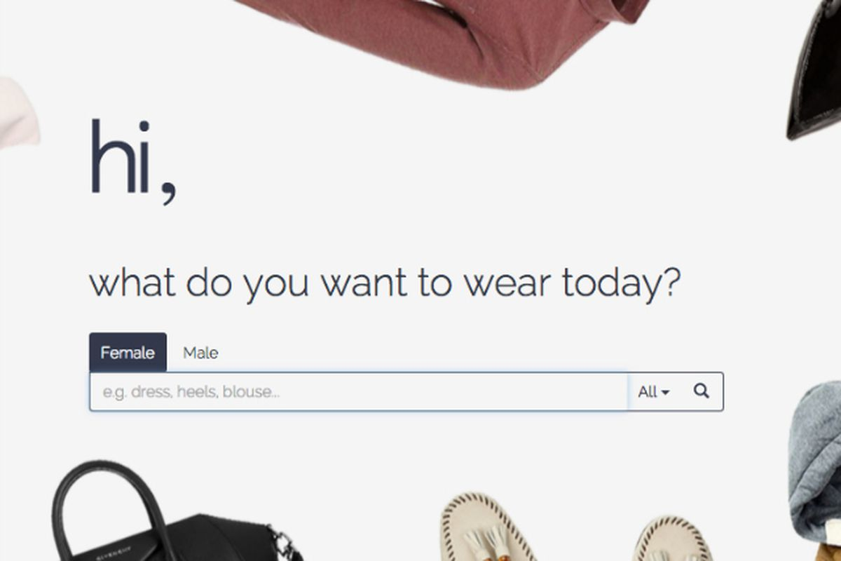 Kik Messenger Buys Fashion App Blynk to Build More Chat Bots