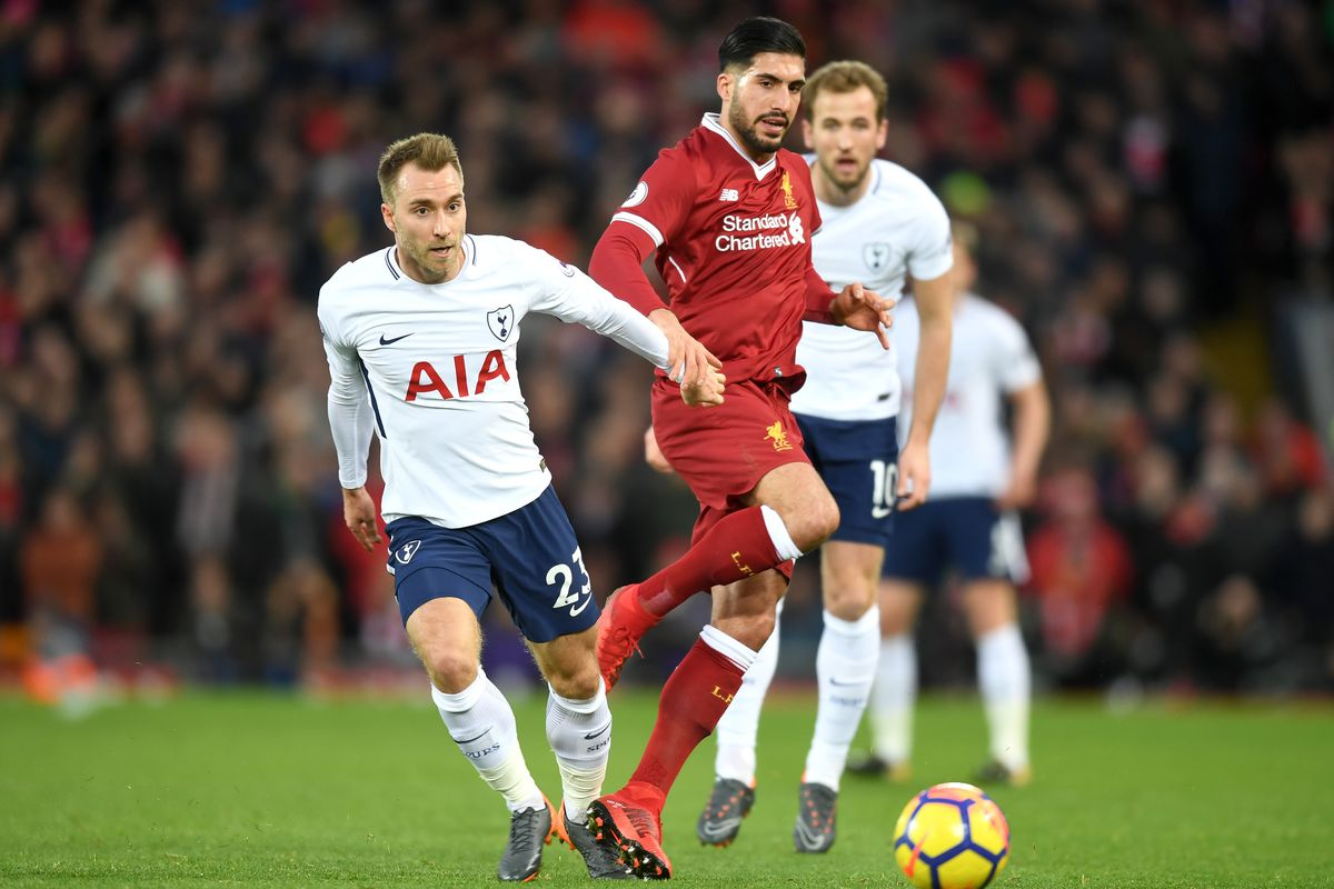 Klopp: Salah was outstanding and his second goal was stunning
