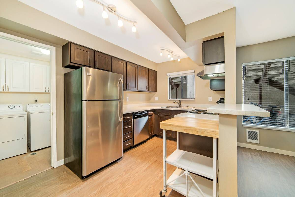 Seattle rent comparison: What $1,900 rents you right now ...