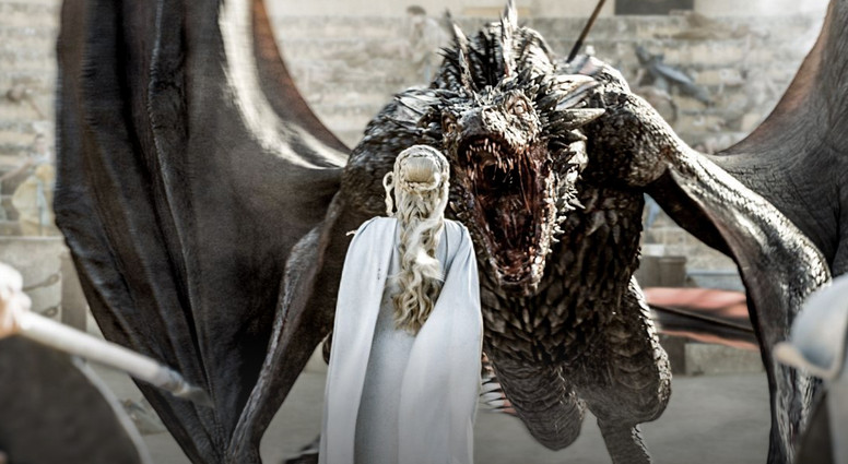 game of thrones 9