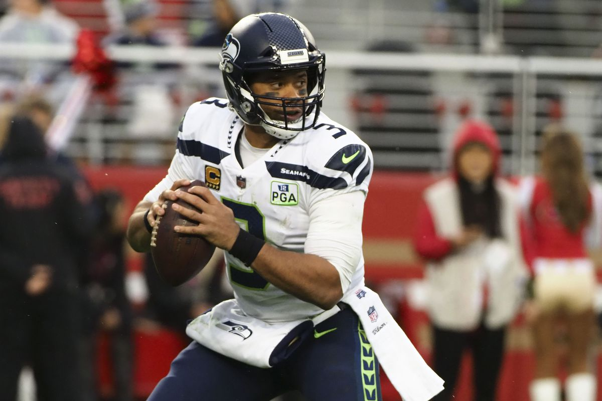 cd8309ea6 Chiefs vs. Seahawks 2018 odds  Sunday Night Football Week 16 betting line  and trends