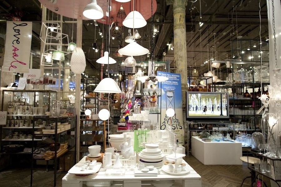 the best home goods stores the miller sale and more racked ny