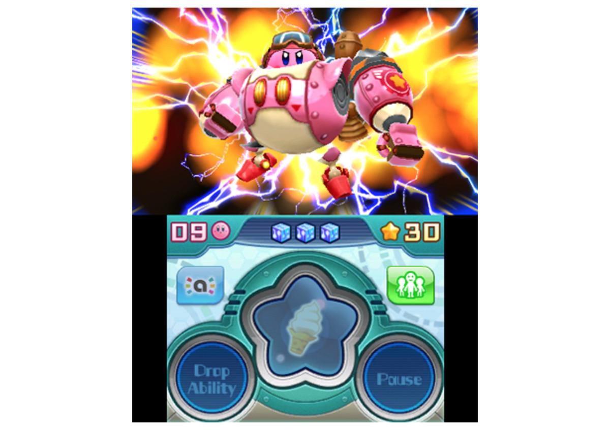 Kirbyrobobothead01