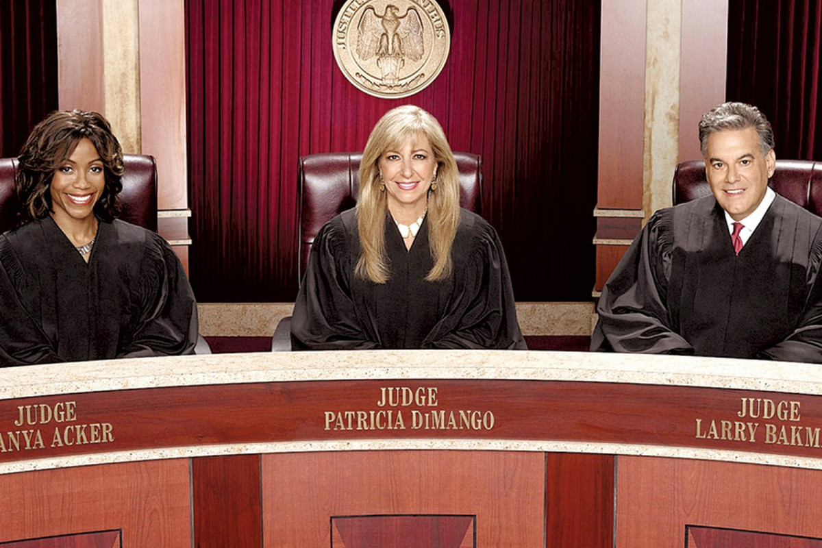 Image result for hot bench