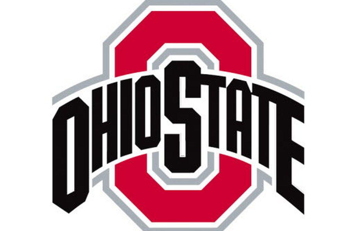 Ohio State updates athletic logo, ruins everything - Land ...
