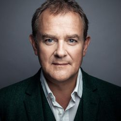 Hugh Bonneville will perform as this year's featured guest narrator at the Mormon Tabernacle Choir's annual Christmas concerts.