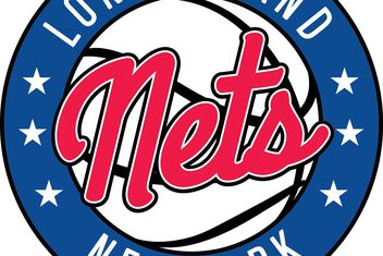 Long Island Nets branching out to the Island c9fdbe8ca