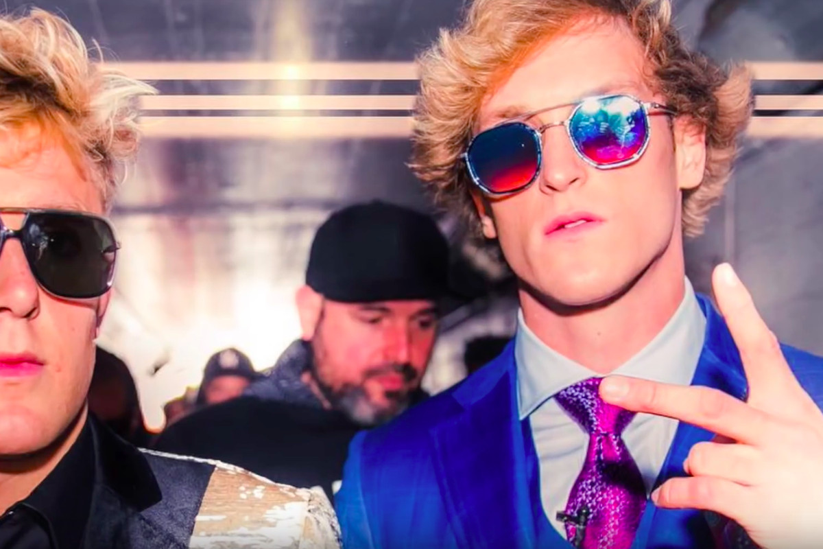 2869551859d Logan and Jake Paul s fight with KSI is shaping up to be deeply ...