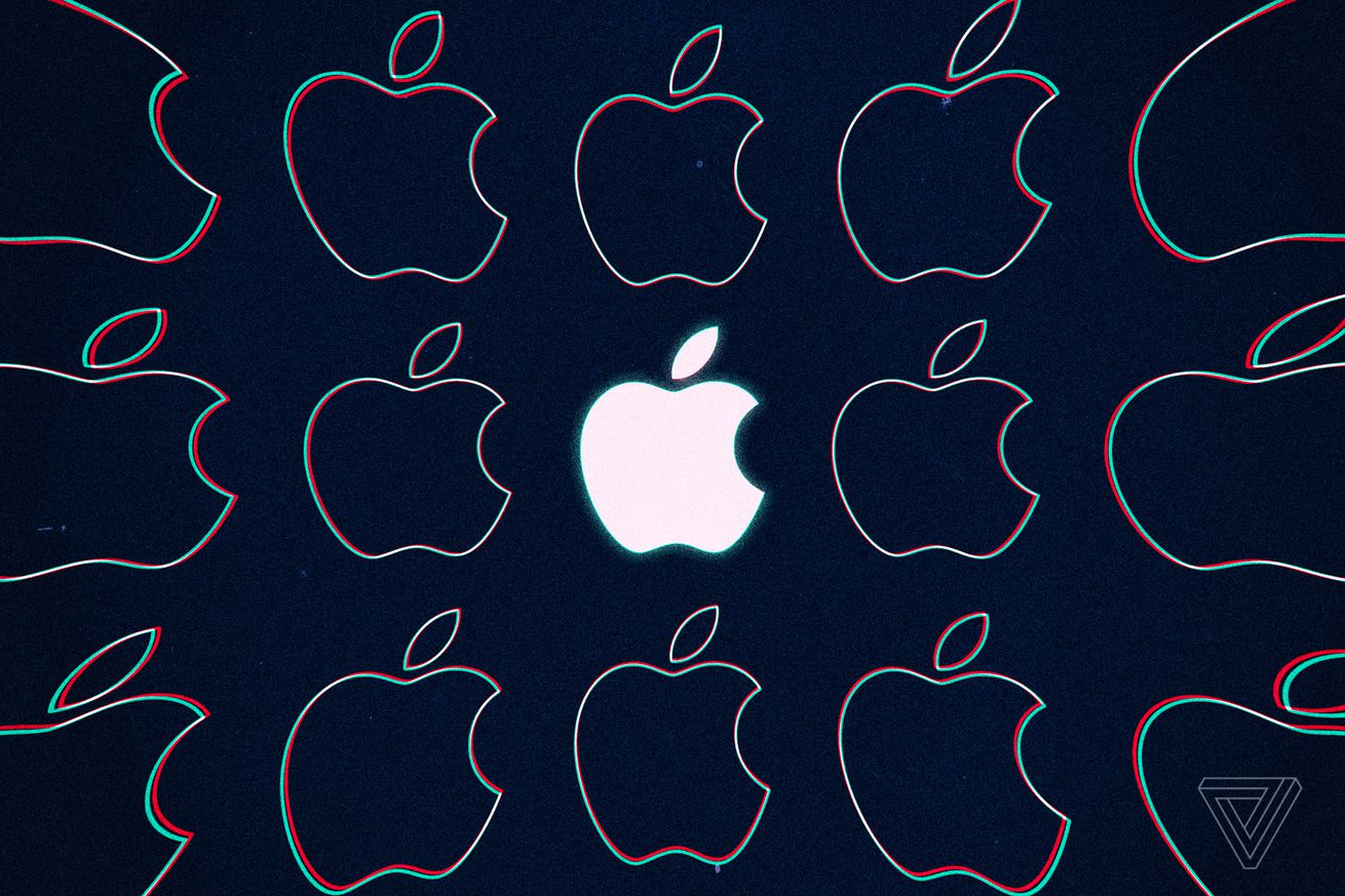 apple shares new app store stats ahead of its 10th anniversary
