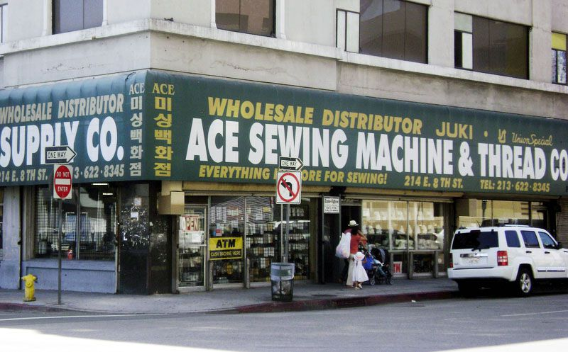 Ace-Sewing_2015_02