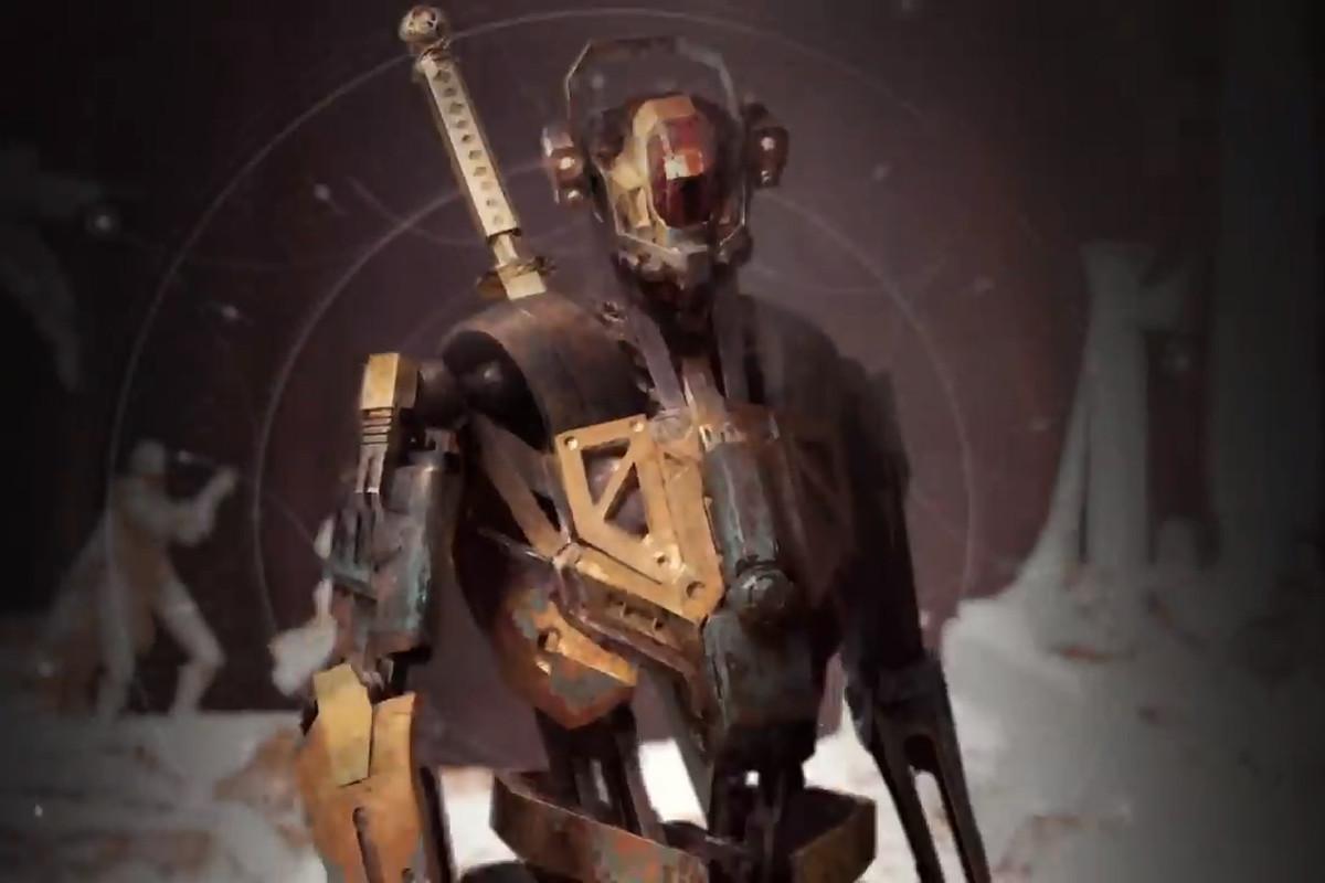 Destiny 2: Season of Opulence start time, server maintenance