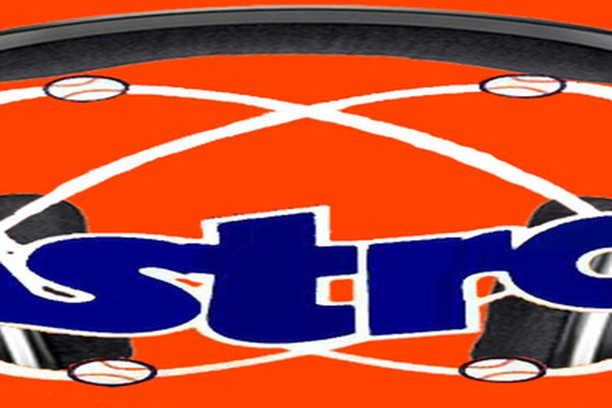 TCB Podcast logo