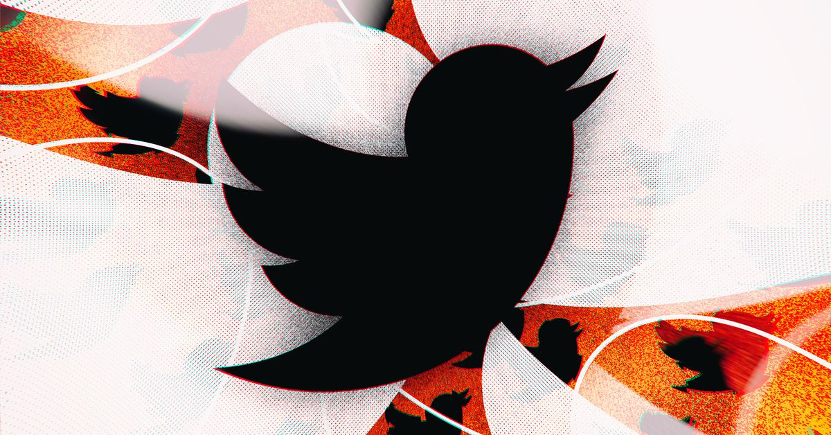 Twitter đang thêm một biểu ngữ chống thông tin sai lệch trước cuộc bầu cử