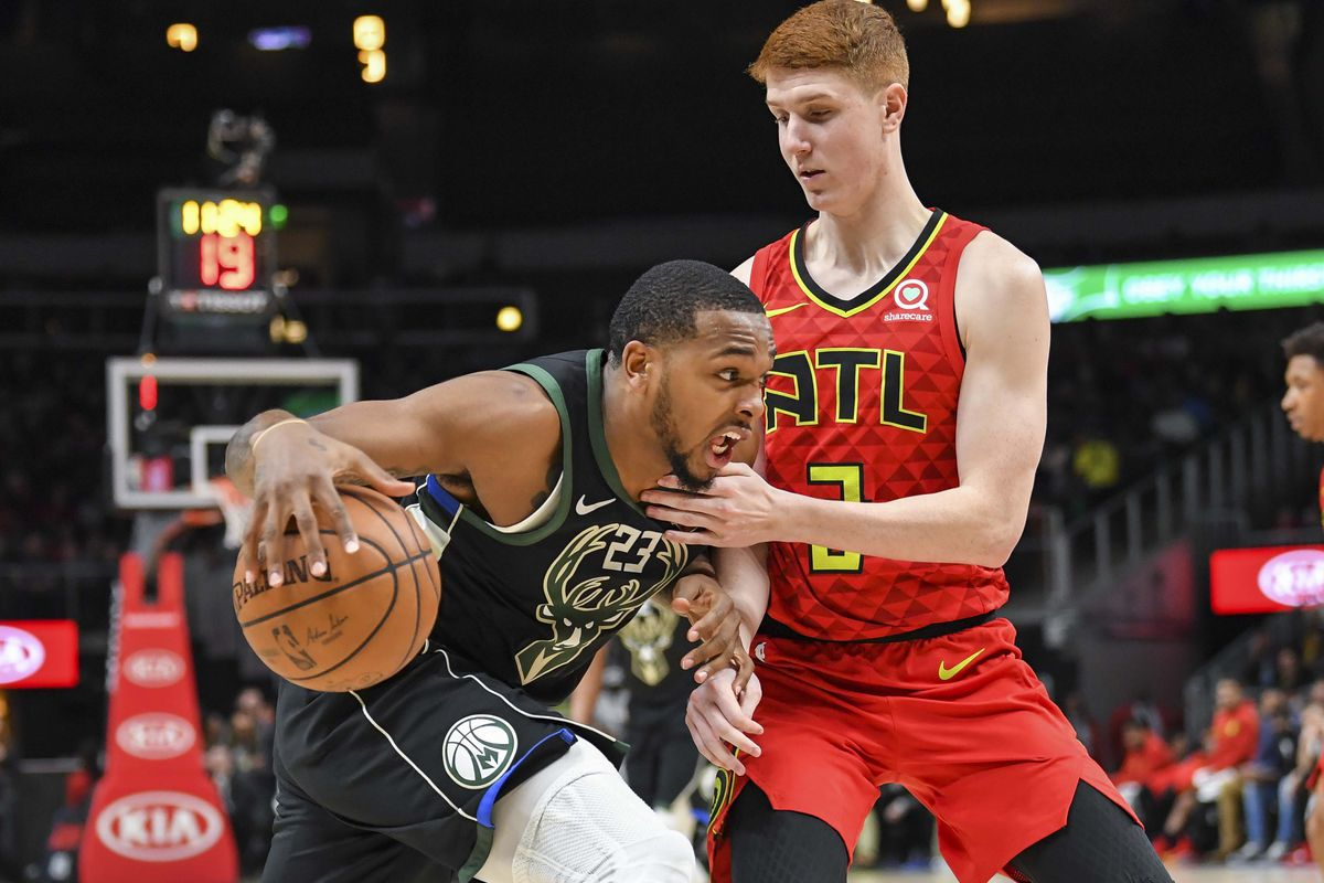 Image result for sterling brown usa today