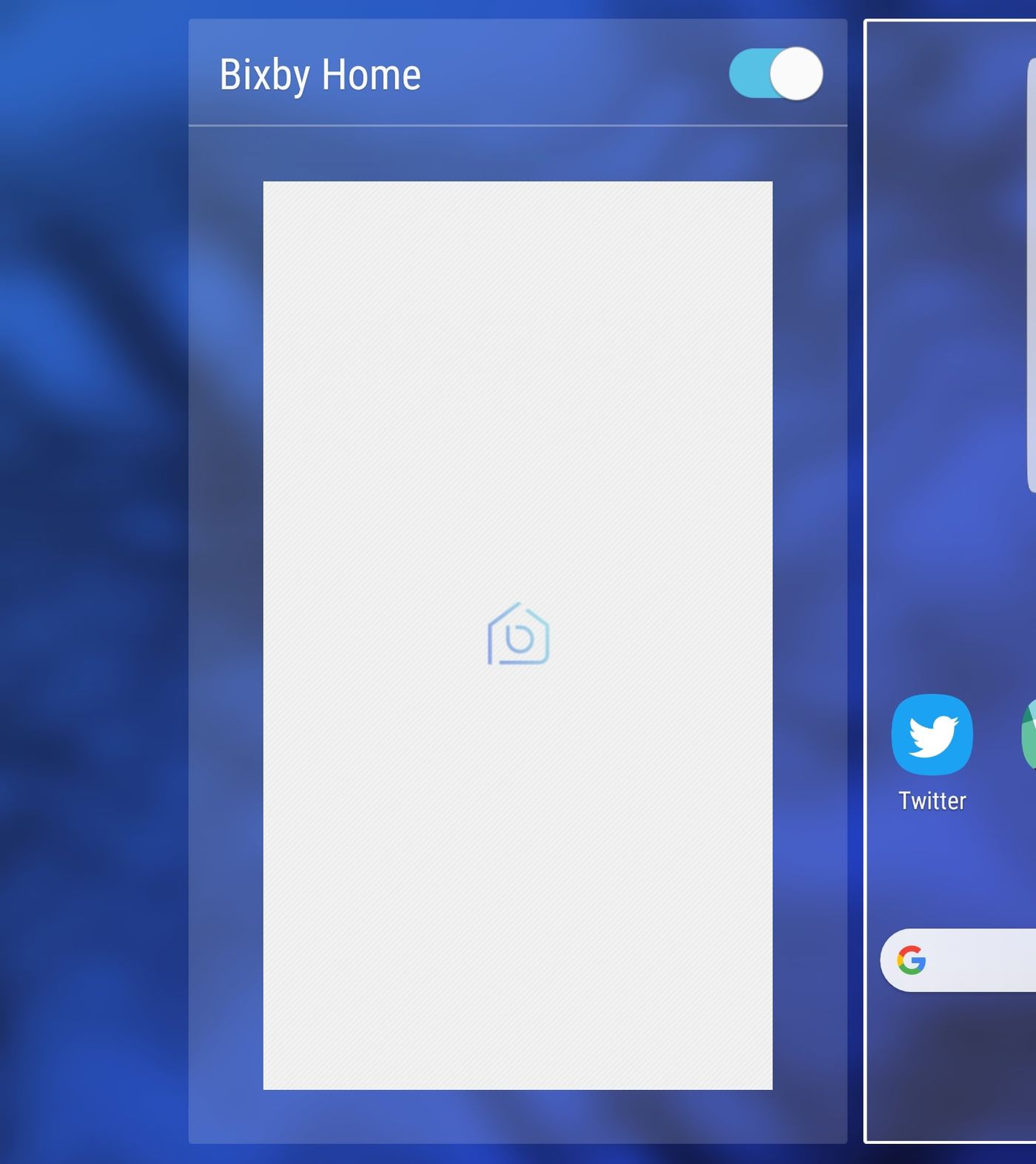 How to turn off Bixby on the Samsung Galaxy S9, S8, and Note
