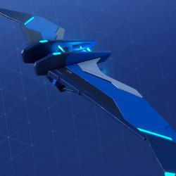 Fortnite Season 4 Battle Pass New Skins Cosmetics And More Polygon