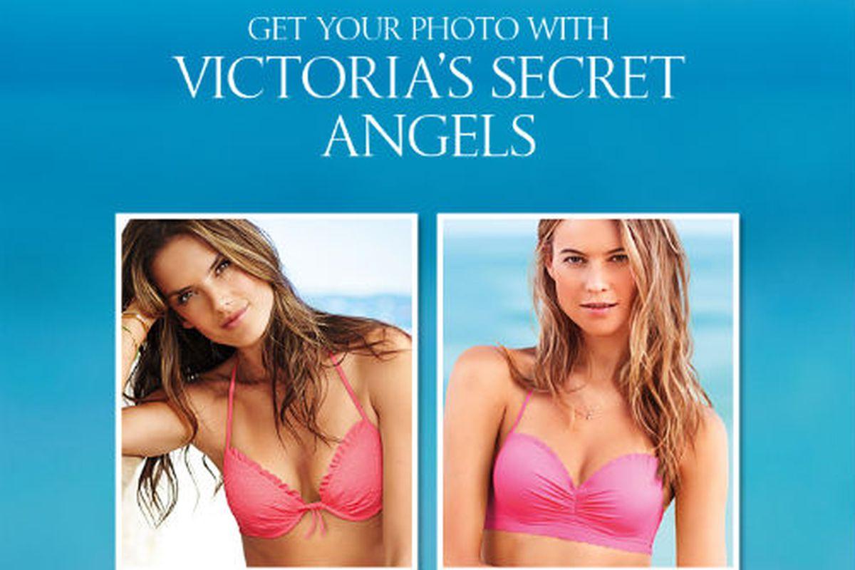 "Flyer via Victoria's Secret/<a href=""https://www.facebook.com/photo.php?fbid=10152322847784090&amp;set=a.102351319089.87426.79775744089&amp;type=1&amp;theater"">Facebook</a>"