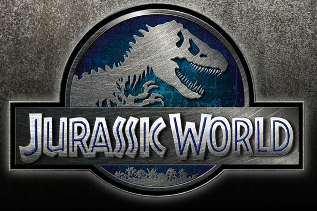 Jurassic World' will be shot on film - The Verge