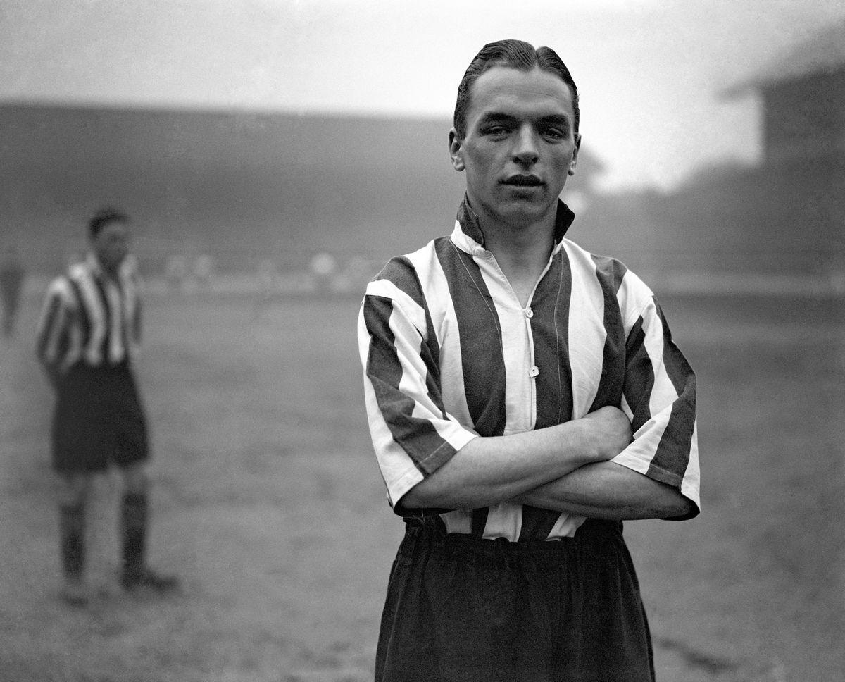 Soccer - Football League Division One - Sunderland