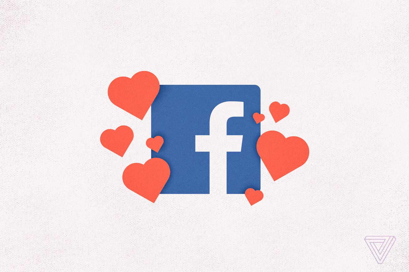 facebook has started internal testing of its dating app