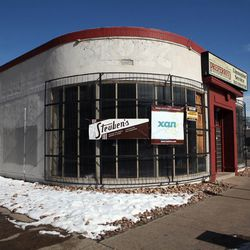 The folks behind Steuben's and Vesta Dipping Grill are converting an old auto repair shop next to Steuben's at 523 E. 17th Ave into a new restaurant/ping pong hall. Opening details are TBA.