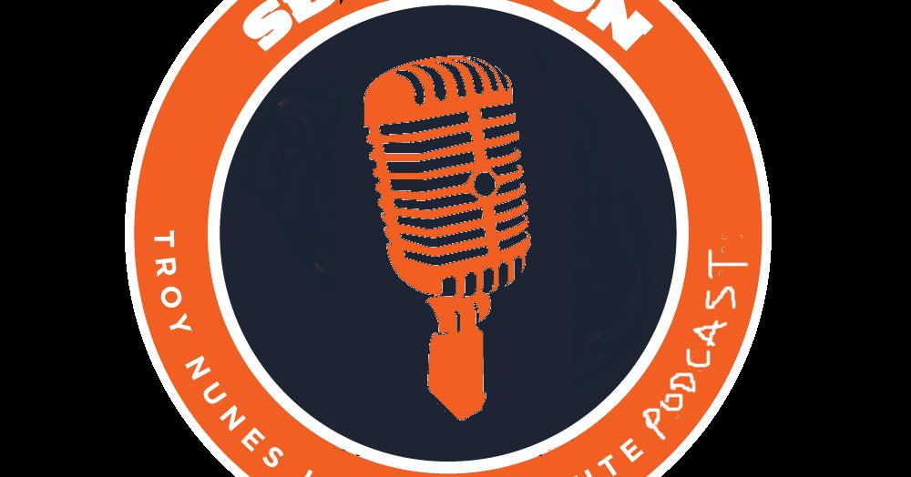 Nunesmagician_podcast.0