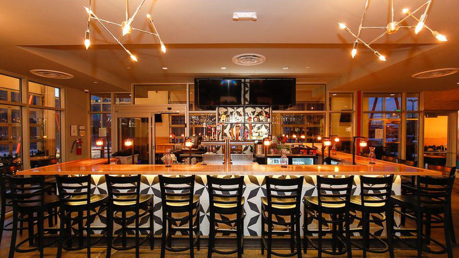Acorn Denver Restaurant Week