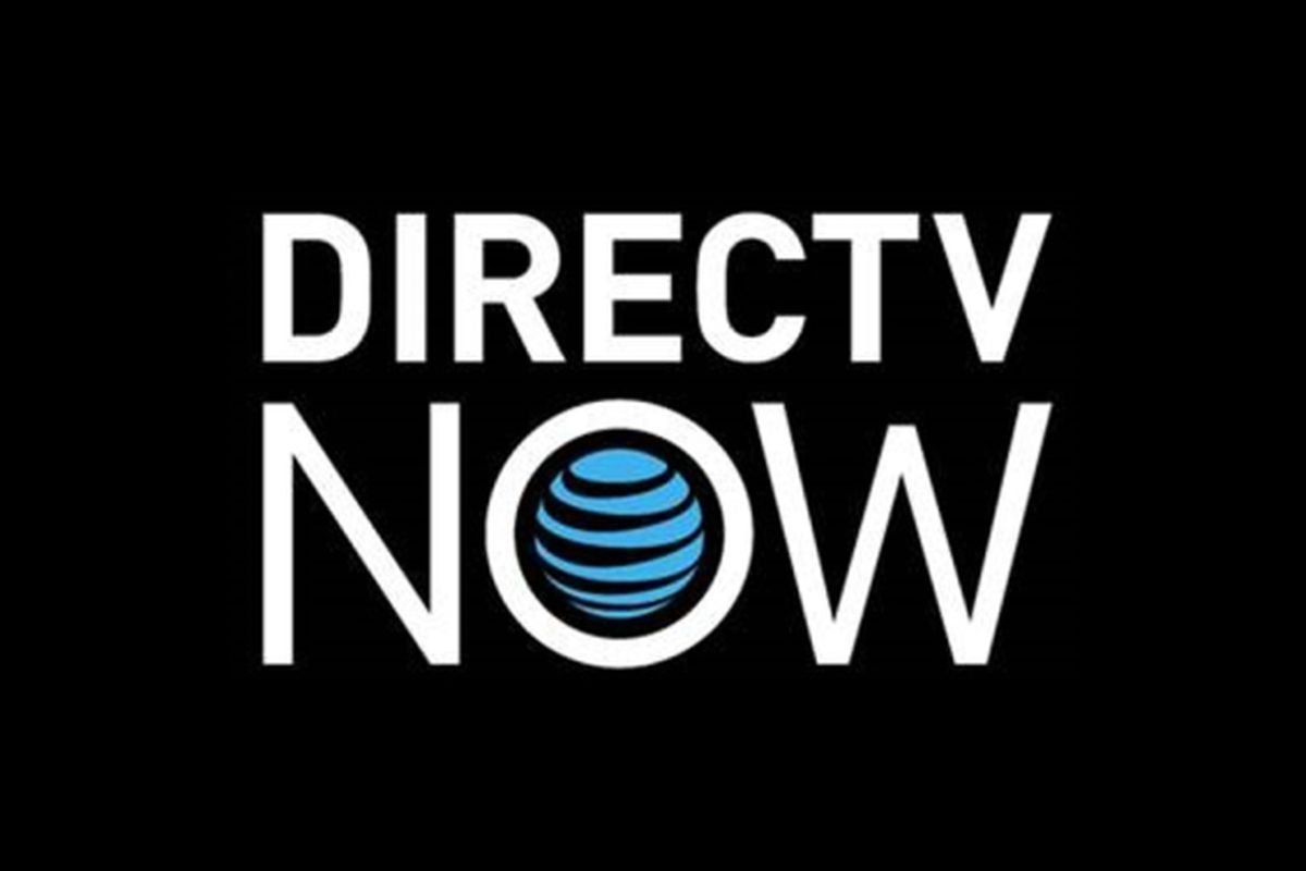 CBS Signs On to DirecTV Now