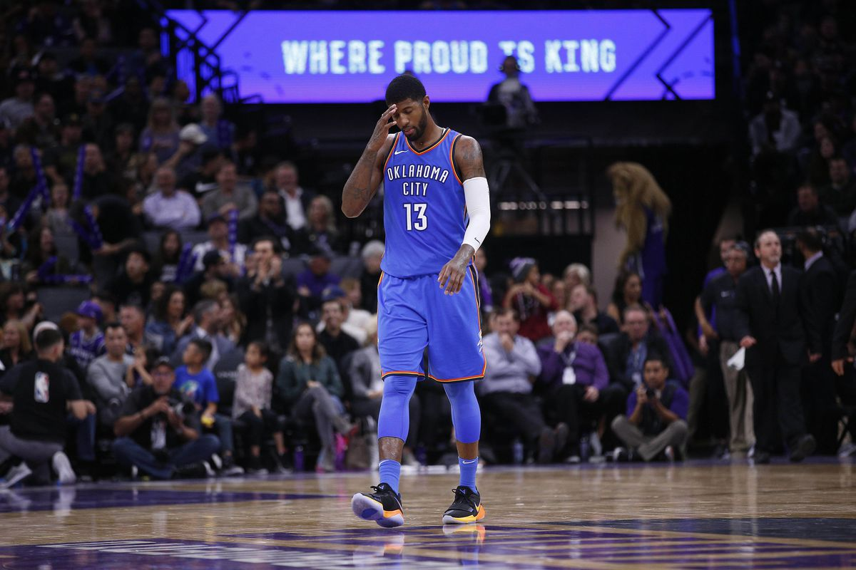 usa_today_10398013.0 Image Result For Thunder Bench